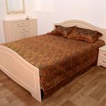 Кровать Венеция 1940-1680-900мм Цена 9200руб Матрац комплектуется отдельно