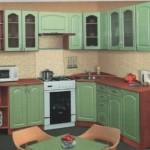 Кухонный гарнитур 2_cr