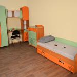 Набор мебели Фиксики