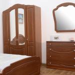 Набор мебели Ольга