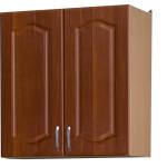 Шкаф для посуды ШВС-80 цена 2400 руб