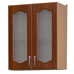 Шкаф для посуды ШВСст-60 600*304*720мм цена 2300 руб