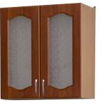 Шкаф для посуды ШВСст-80 800*304*720мм цена 2750 руб