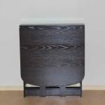 Стол книжка мини 1600 руб 650-190-745мм разложенный: 1350 х 650 мм