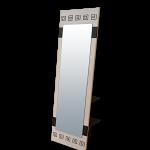 Зеркало Калипсо 440-300-1610мм 2300руб