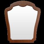 Зеркало ольга 900-920мм цена 1700руб