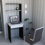 стол компьютерный СК-5 Длина : 600 мм Глубина : 500 мм Высота : 1550 мм Цена: