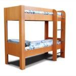 Кровать 2-х япусная 5800 руб