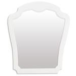 Зеркало  цена 2100 руб ш900г20в920мм