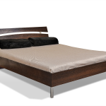 Кровать№9 В цену кровати не входит стоимость ортопедического основания и матраса размером 1600-2000, их можно купить отдельно. цена4500руб  матрас 2000/1600мм 6000 руб